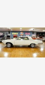1963 Dodge Polara for sale 101093518