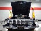 1963 Dodge Polara for sale 101373762