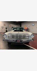 1963 Dodge Polara for sale 101415840