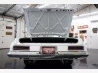 1963 Dodge Polara for sale 101435922
