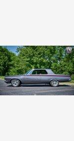 1963 Dodge Polara for sale 101463064