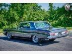 1963 Dodge Polara for sale 101478065