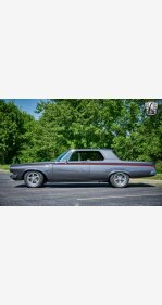 1963 Dodge Polara for sale 101478065