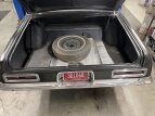 1963 Dodge Polara for sale 101479218
