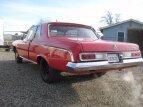 1963 Dodge Polara for sale 101535724