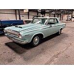 1963 Dodge Polara for sale 101614738