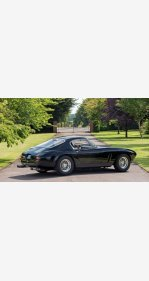 1963 Ferrari 250 for sale 101197128