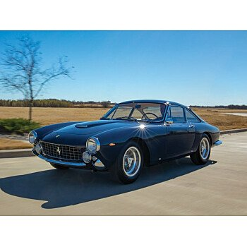 1963 Ferrari 250 for sale 101282154