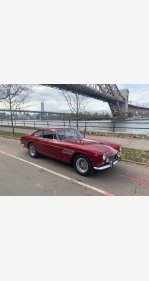 1963 Ferrari 250 for sale 101408100