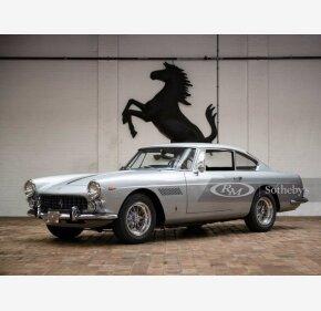 1963 Ferrari 250 for sale 101435674