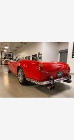1963 Ferrari 250 for sale 101450074