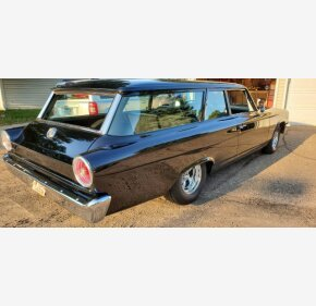 1963 Ford 300 for sale 101181622