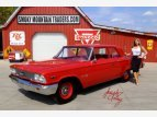 1963 Ford 300 for sale 101274673
