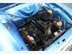 1963 Ford Cortina for sale 101566629