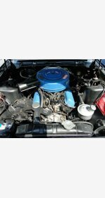 1963 Ford Fairlane for sale 101062081