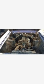 1963 Ford Fairlane for sale 101072773