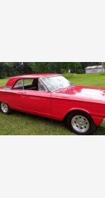 1963 Ford Fairlane for sale 101237827