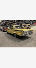 1963 Ford Fairlane for sale 101476771