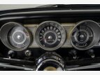 1963 Ford Fairlane for sale 101545656
