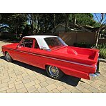 1963 Ford Fairlane for sale 101571022