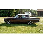 1963 Ford Fairlane for sale 101583827
