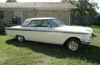 1963 Ford Fairlane for sale 101140037
