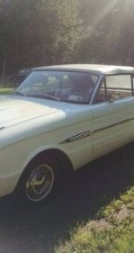 1963 Ford Falcon for sale 100905980