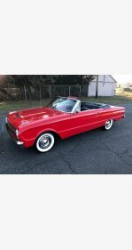 1963 Ford Falcon for sale 100956059