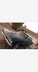1963 Ford Falcon for sale 100992543