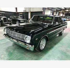 1963 Ford Falcon for sale 101059283