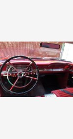 1963 Ford Falcon for sale 101062255