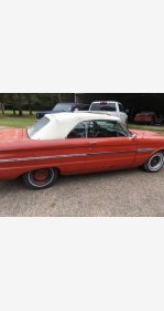 1963 Ford Falcon for sale 101065116