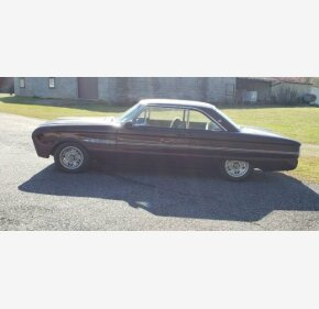 1963 Ford Falcon for sale 101127941