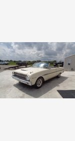 1963 Ford Falcon for sale 101193495