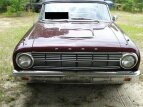 1963 Ford Falcon for sale 101202604