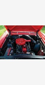 1963 Ford Falcon for sale 101205006