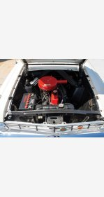 1963 Ford Falcon for sale 101205010