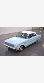 1963 Ford Falcon for sale 101221248