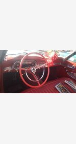 1963 Ford Falcon for sale 101239393