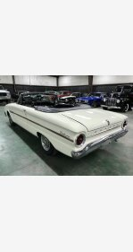 1963 Ford Falcon for sale 101243640