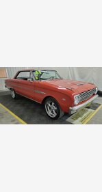 1963 Ford Falcon for sale 101269968