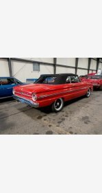 1963 Ford Falcon for sale 101275950