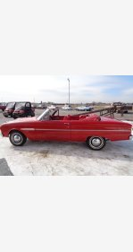 1963 Ford Falcon for sale 101290915