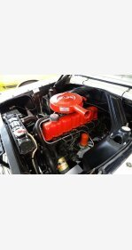 1963 Ford Falcon for sale 101304783