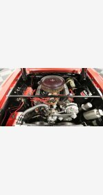 1963 Ford Falcon for sale 101306489