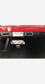 1963 Ford Falcon for sale 101333200