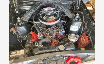 1963 Ford Falcon for sale 101344945