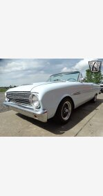 1963 Ford Falcon for sale 101348843