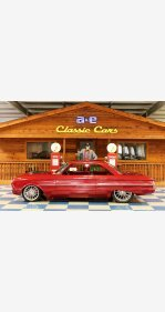 1963 Ford Falcon for sale 101360504