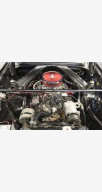 1963 Ford Falcon for sale 101370506
